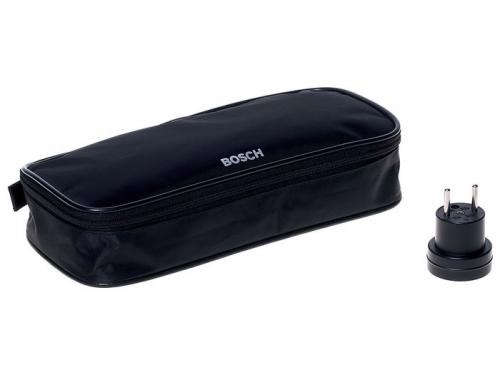 Фен / прибор для укладки Bosch PHD1150 красный, вид 2