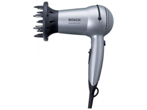 ��� / ������ ��� ������� BOSCH PHD 3305 �����������, ��� 1