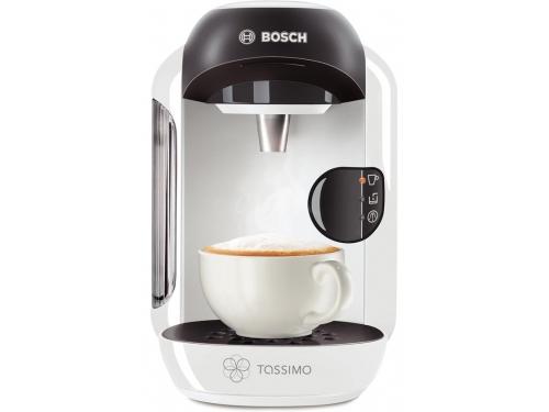 ���������� Bosch TAS1254 �����, ��� 1