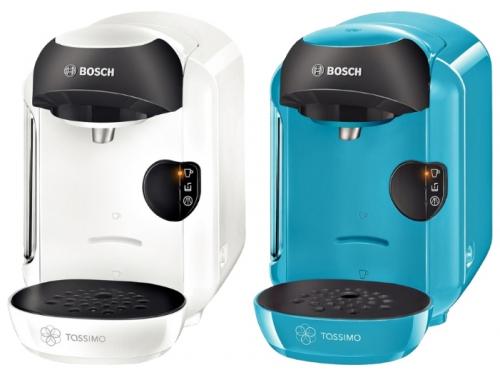 ���������� Bosch TAS1254 �����, ��� 2