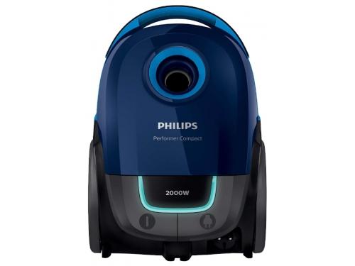 Пылесос Philips FC8387/01, вид 2