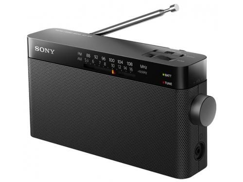 Радиоприемник Sony ICF-306/BС, вид 2