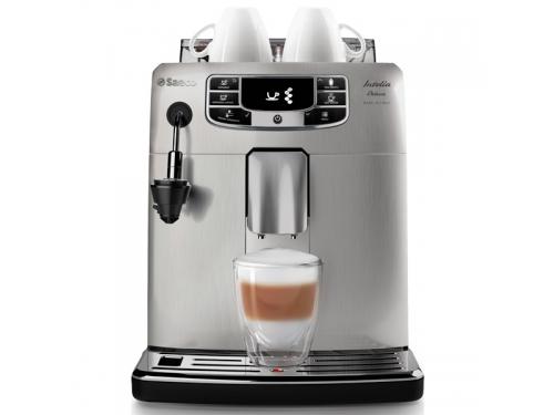 Кофемашина Philips Saeco HD8888/19, вид 1