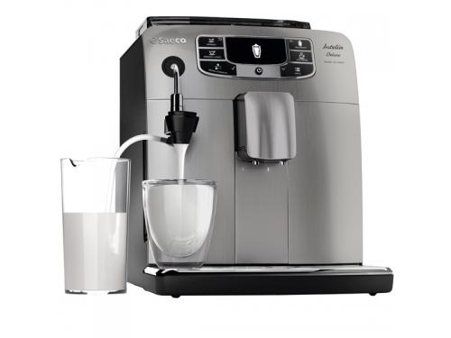 Кофемашина Philips Saeco HD8888/19, вид 2
