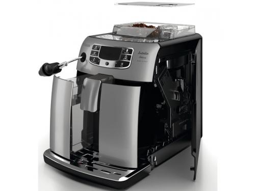 Кофемашина Philips Saeco HD8888/19, вид 5