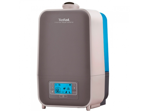 ����������� Tefal HD5120F0, ��� 1