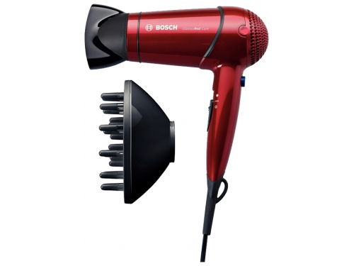 ��� / ������ ��� ������� Bosch PHD 5712 GlamouRed Care, ��� 1