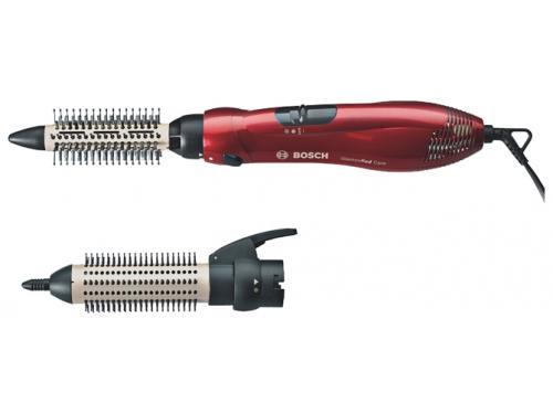 Фен / прибор для укладки Bosch PHA2302, вид 1