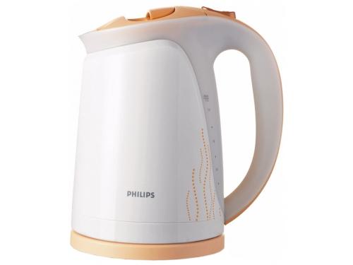Чайник электрический Philips HD 4681/55, вид 1