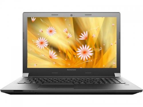 Ноутбук Lenovo IdeaPad B5030 Pentium N3540 , вид 1