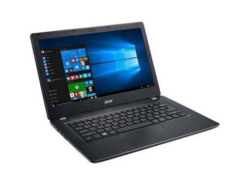 Ноутбук Acer TravelMate TMP238-M-592S, вид 2