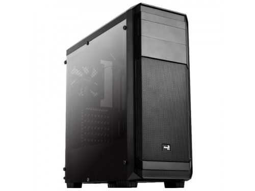 Системный блок CompYou Game PC G777 (CY.587225.G777), вид 2