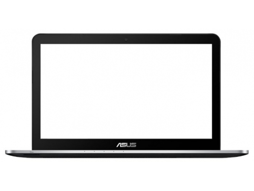 Ноутбук Asus N552VX-FW168T , вид 2
