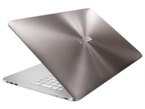 Ноутбук Asus N552VX-FW168T , вид 5