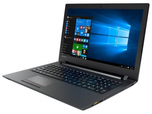 Ноутбук Lenovo V510 15 , вид 2