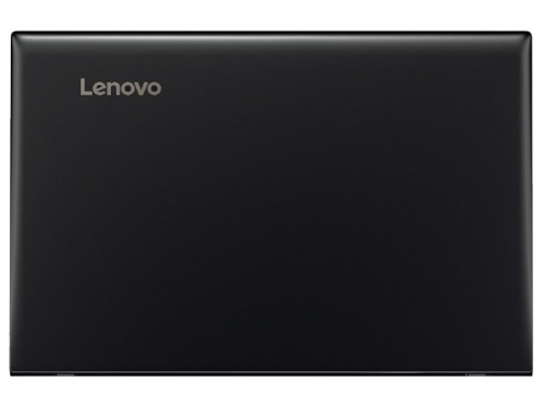 Ноутбук Lenovo V510 15 , вид 9