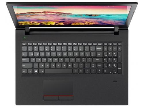 Ноутбук Lenovo V510 15 , вид 5