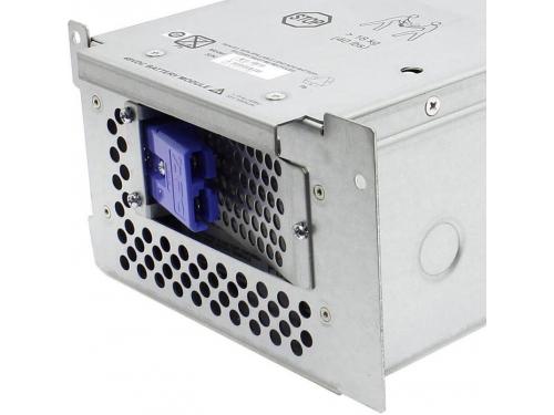 Батарея аккумуляторная для ИБП APC APCRBC105 (12В, 8x 9Ач), вид 2