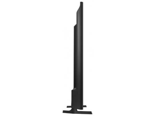телевизор Samsung UE40M5000AUXRU черный, вид 4