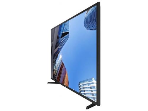 телевизор Samsung UE40M5000AUXRU черный, вид 5