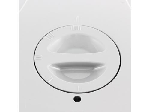 Водонагреватель Etalon 80 S RE (накопительный, 80 л, 75%, 1500 Вт), вид 3