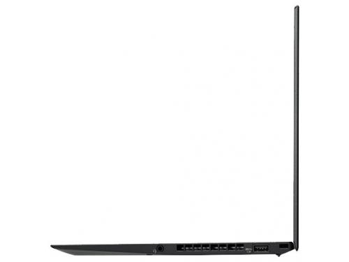 Ноутбук Lenovo ThinkPad X1 Carbon Ultrabook , вид 5