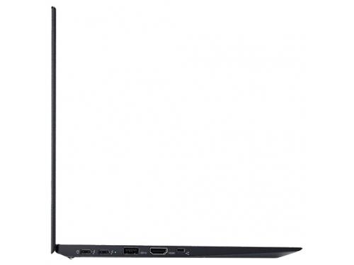 Ноутбук Lenovo ThinkPad X1 Carbon Ultrabook , вид 4