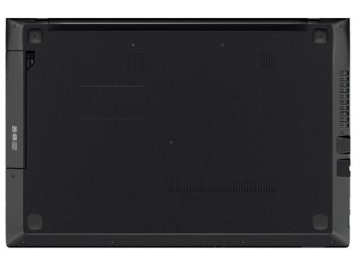 Ноутбук Lenovo V510 15 , вид 10