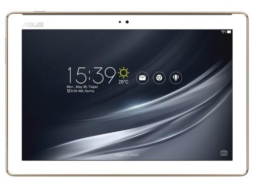 Планшет Asus ZenPad Z301ML-1B014A белый, вид 1