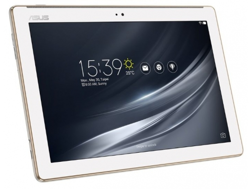 Планшет Asus ZenPad Z301ML-1B014A белый, вид 2