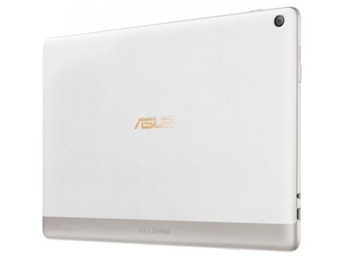 Планшет Asus ZenPad Z301ML-1B014A белый, вид 4