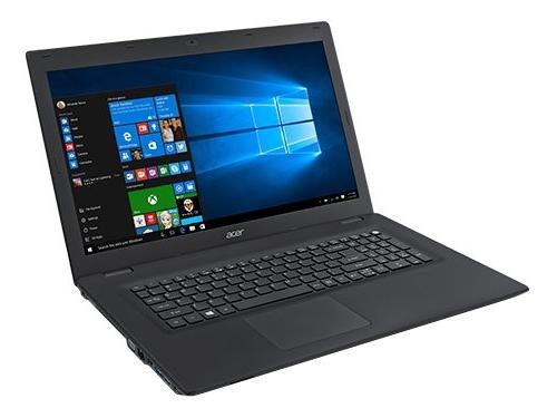 Ноутбук Acer TravelMate P2 TMP278-MG-30E2 , вид 3