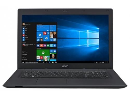 Ноутбук Acer TravelMate P2 TMP278-MG-30E2 , вид 1