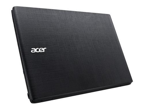 Ноутбук Acer TravelMate P2 TMP278-MG-30E2 , вид 5