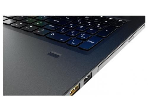 Ноутбук Lenovo V510 15 , вид 3