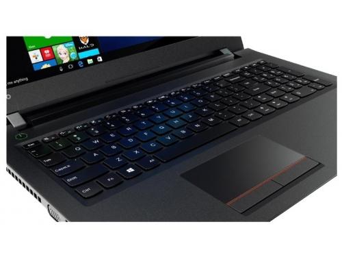 Ноутбук Lenovo V510 15 , вид 4