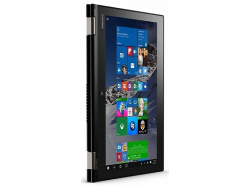 Ноутбук Lenovo ThinkPad Yoga 260 i3 6010U/4Gb/SSD192Gb/12.5