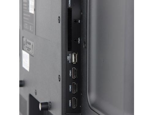 ��������� Supra STV-LC32T880WL, ��� 3
