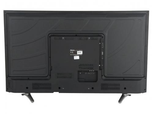 ��������� Hisense LTDN50K2204WTEU, ��� 3