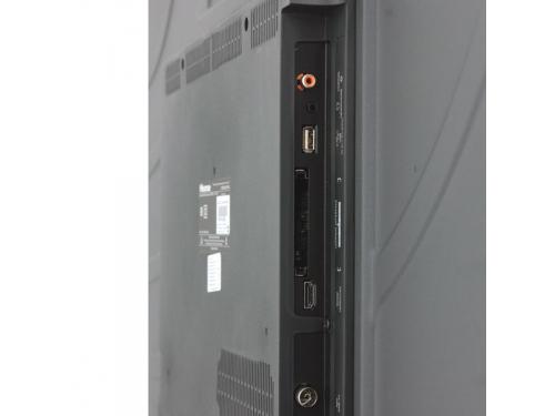 ��������� Hisense LTDN50K2204WTEU, ��� 4