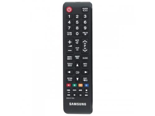 ��������� Samsung UE40J5200AU, ��� 9