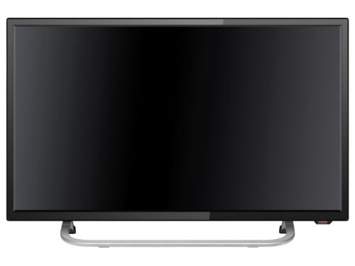 ��������� Supra STV-LC24T880WL, ��� 1