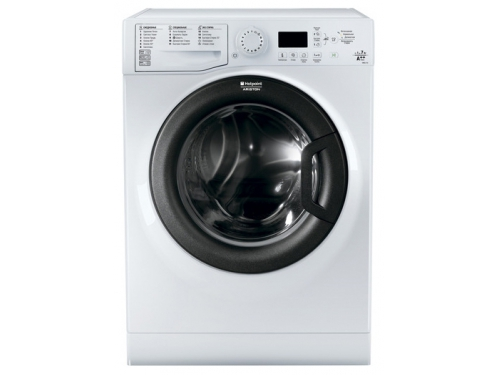 ���������� ������ Hotpoint-Ariston VMSG 722 ST B, ��� 1