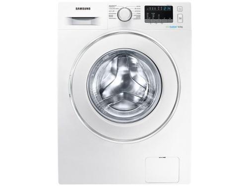 ���������� ������ Samsung WW60J4260JW, ��� 1