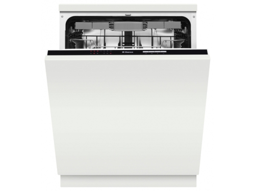Посудомоечная машина Hansa ZIM 636 EH белая, вид 1
