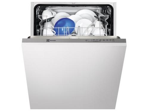Посудомоечная машина Electrolux ESL95201LO, вид 1
