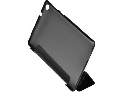 Чехол для планшета ProShield для Huawei T1 7.0 (P-P-HT17) Чёрный, вид 3