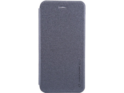 ����� ��� ��������� Nillkin ��� Apple iPhone 6/6S ����, ��� 1