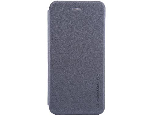 Чехол для смартфона Nillkin для Apple iPhone 6/6S Чёрный, вид 1