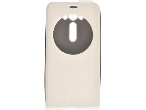 ����� ��� ��������� SkinBox (Slim AW) ��� Asus Zenfone Laser 2 ZE500KL/ZE500KG �����, ��� 1